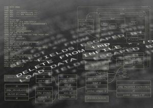 Programmazione Software