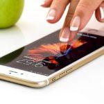 Sviluppo Applicazioni Android – Ios